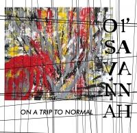 OlSavannah - On a Trip to Normal