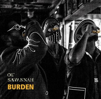 OSBurden-frontCover