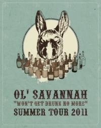 os-poster-summer-tour-2011-web